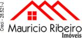Mauricio Ribeiro Imóveis